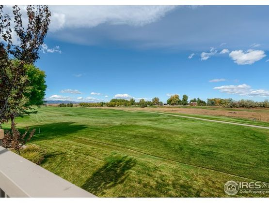 5418 Augusta Trail Fort Collins, CO 80528 - Photo 38