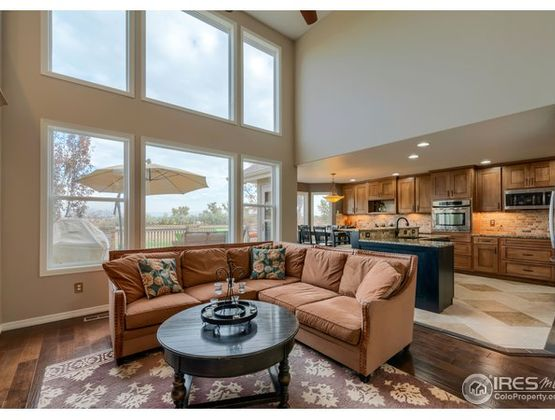 5418 Augusta Trail Fort Collins, CO 80528 - Photo 6