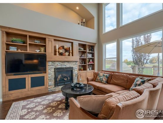 5418 Augusta Trail Fort Collins, CO 80528 - Photo 7