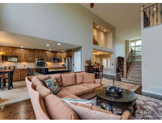 5418 Augusta Trail Fort Collins, CO 80528 - Photo 8