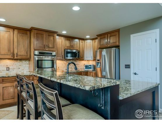 5418 Augusta Trail Fort Collins, CO 80528 - Photo 9