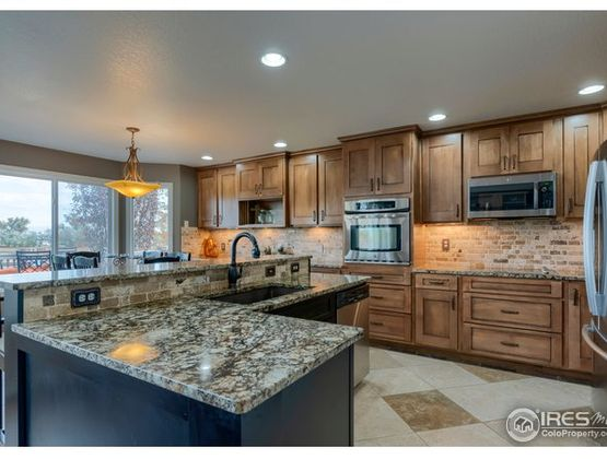5418 Augusta Trail Fort Collins, CO 80528 - Photo 10