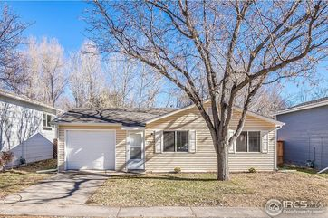 2812 Alan Street Fort Collins, CO 80524 - Image 1