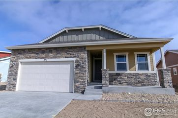 642 Conestoga Drive Ault, CO 80610 - Image 1