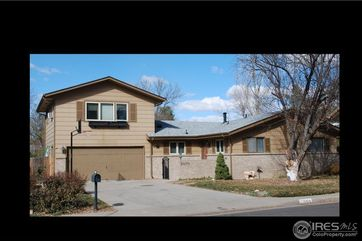 2609 W BUENA VISTA Drive Greeley, CO 80634 - Image 1