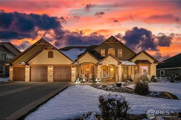 8329 Stay Sail Drive Windsor, CO 80528 - Image 1