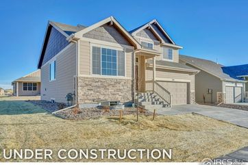 8843 16th St Rd Greeley, CO 80634 - Image 1