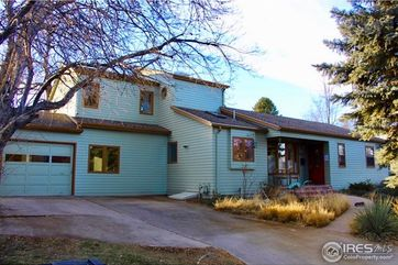 3065 15th Street Boulder, CO 80304 - Image 1
