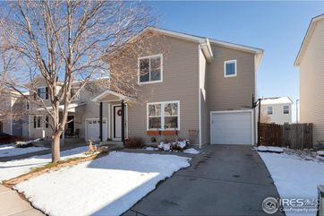 3320 Planter Way Fort Collins, CO 80526 - Image 1