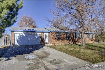 1213 Monterey Drive Fort Collins, CO 80524 - Image 1