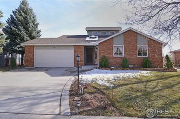 1918 Kennedy Avenue Loveland, CO 80538 - Image 1