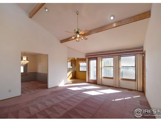 1918 Kennedy Avenue Loveland, CO 80538 - Photo 2