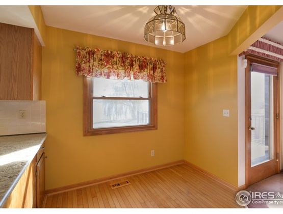 1918 Kennedy Avenue Loveland, CO 80538 - Photo 12