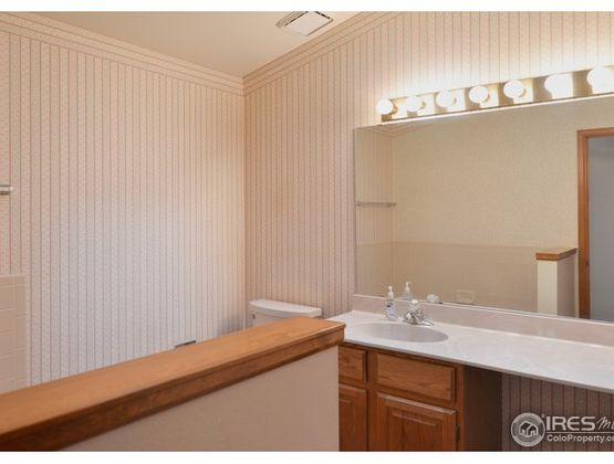 1918 Kennedy Avenue Loveland, CO 80538 - Photo 22