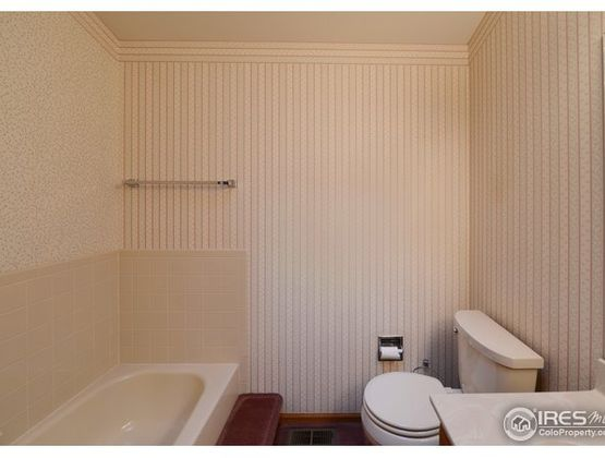 1918 Kennedy Avenue Loveland, CO 80538 - Photo 23