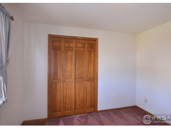 1918 Kennedy Avenue Loveland, CO 80538 - Photo 24