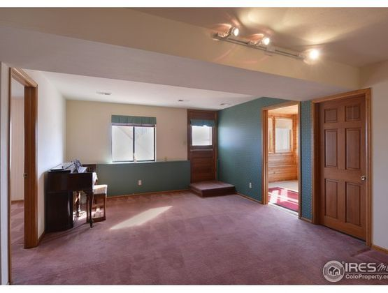 1918 Kennedy Avenue Loveland, CO 80538 - Photo 26