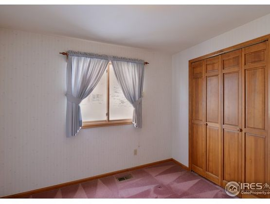 1918 Kennedy Avenue Loveland, CO 80538 - Photo 28