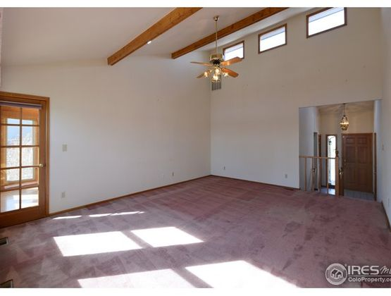 1918 Kennedy Avenue Loveland, CO 80538 - Photo 5