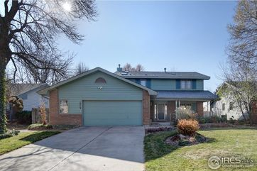1713 Tanglewood Drive Fort Collins, CO 80525 - Image 1