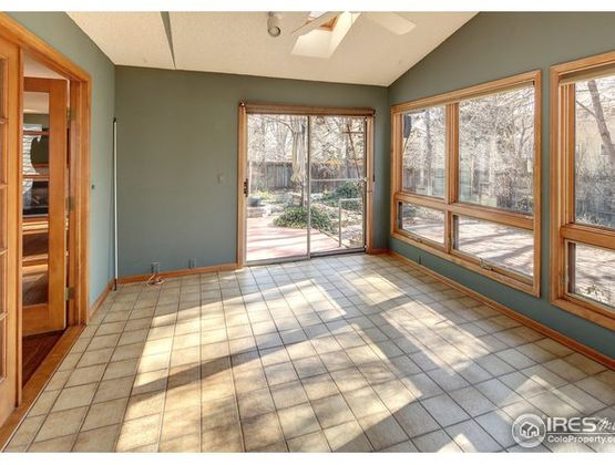 1713 Tanglewood Drive Fort Collins, CO 80525 - Photo 13