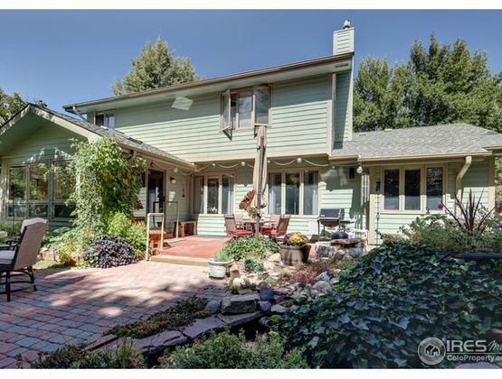 1713 Tanglewood Drive Fort Collins, CO 80525 - Photo 22