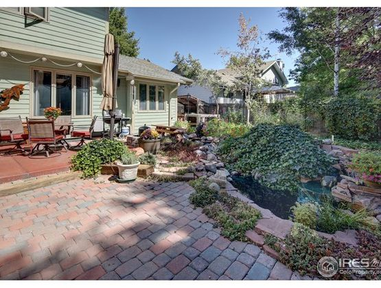 1713 Tanglewood Drive Fort Collins, CO 80525 - Photo 23