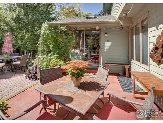 1713 Tanglewood Drive Fort Collins, CO 80525 - Photo 27