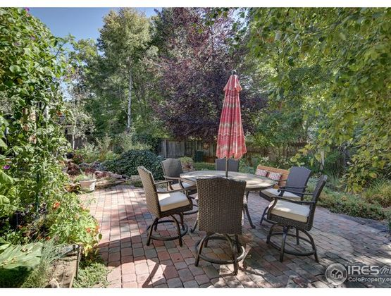 1713 Tanglewood Drive Fort Collins, CO 80525 - Photo 30