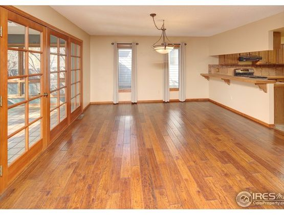 1713 Tanglewood Drive Fort Collins, CO 80525 - Photo 7