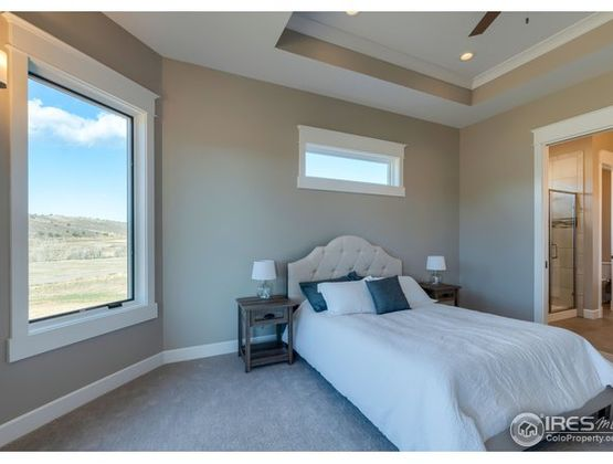 9701 Alfalfa Way - Photo 26