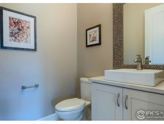 9701 Alfalfa Way - Photo 29