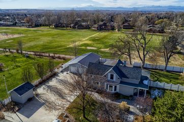 700 4th Street Windsor, CO 80550 - Image 1