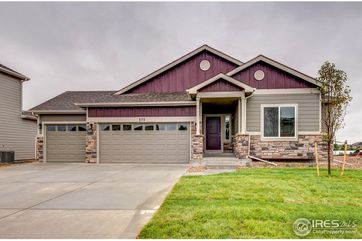 5682 Chantry Drive Windsor, CO 80550 - Image 1