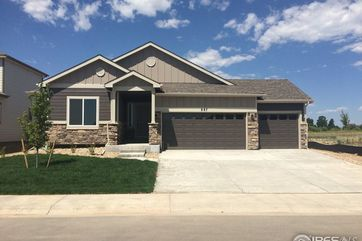 5596 Chantry Drive Windsor, CO 80550 - Image 1