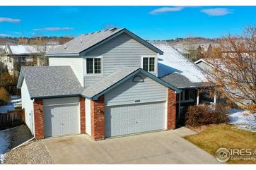 4105 Stringtown Drive Loveland, CO 80538 - Image 1