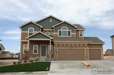 5568 Chantry Drive Windsor, CO 80550 - Image 1