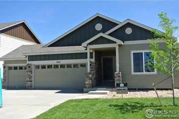 5556 Chantry Drive Windsor, CO 80550 - Image 1
