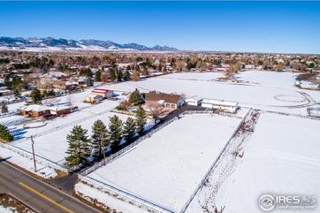 15915 W 54th Avenue Golden, CO 80403 - Image 1