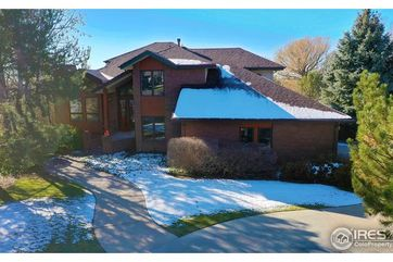 5420 W 27th Street Greeley, CO 80634 - Image 1