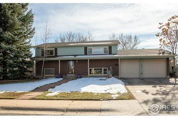 1122 Sycamore Drive Loveland, CO 80538 - Image 1