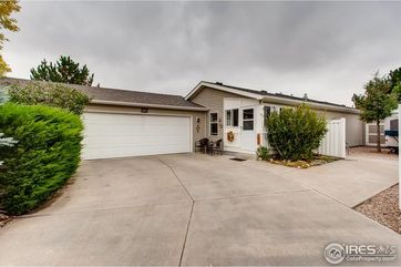 749 Sunchase Drive Fort Collins, CO 80524 - Image 1