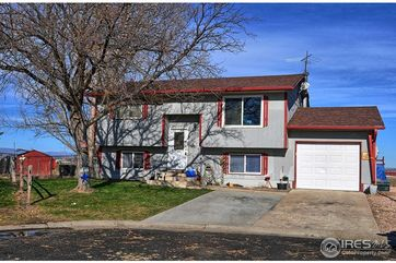 8109 Hallett Court Fort Collins, CO 80528 - Image 1
