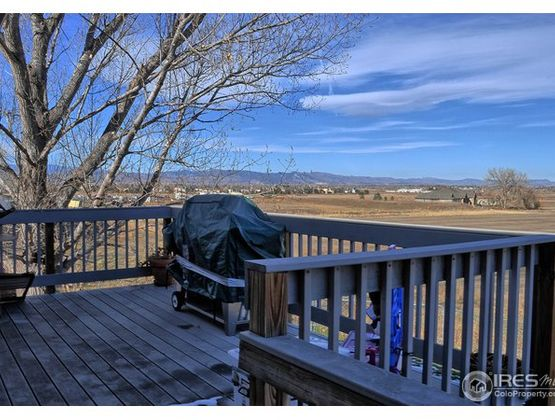 8109 Hallett Court Fort Collins, CO 80528 - Photo 12