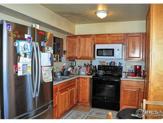 8109 Hallett Court Fort Collins, CO 80528 - Photo 5