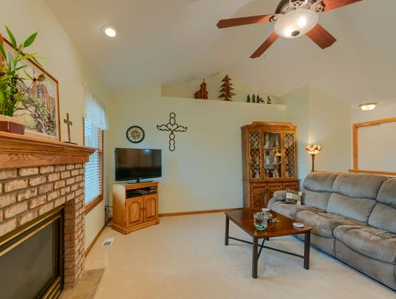 558 Magpie Drive Loveland, CO 80537 - Photo 6