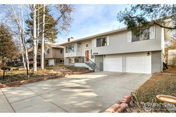 1722 26th Ave Ct Greeley, CO 80634 - Image 1