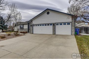 407 Johnson Avenue Loveland, CO 80537 - Image 1