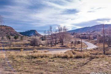 4463 Kano Drive Fort Collins, CO 80526 - Image 1