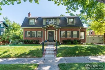 1064 10th Street Boulder, CO 80302 - Image 1